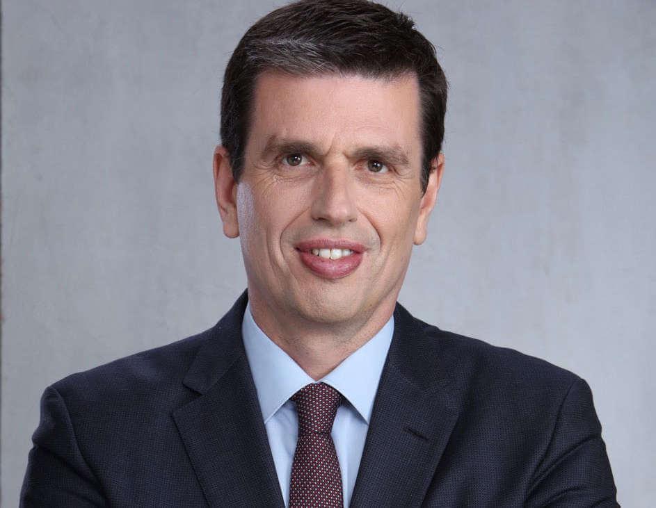 Ποια Ευρώπη, με ποια Ελλάδα; Άρθρο του Δημήτρη Καιρίδη στο Capital.gr