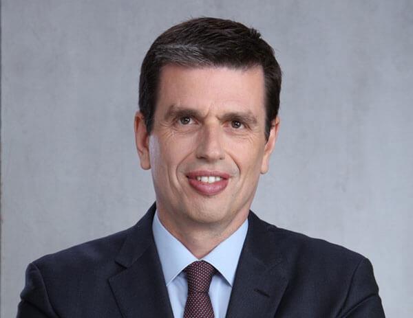 Γιατί συμμετέχω στις ευρω-εκλογές ως υποψήφιος; Συνέντευξη για το Thestival.gr
