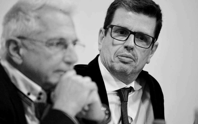 Επιτυχίες και Αποτυχίες της σύγχρονης Ελλάδας (Νέα Ιωνία, 16.01.2020)