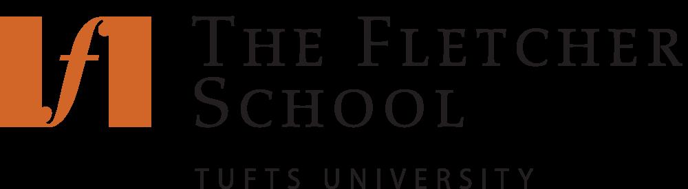 Ph.D./Διδακτορικό στις Διεθνείς Σχέσεις, Fletcher School of Law and Diplomacy, Tufts University