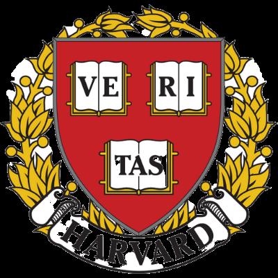 Διευθυντής Προγράμματος στο Harvard