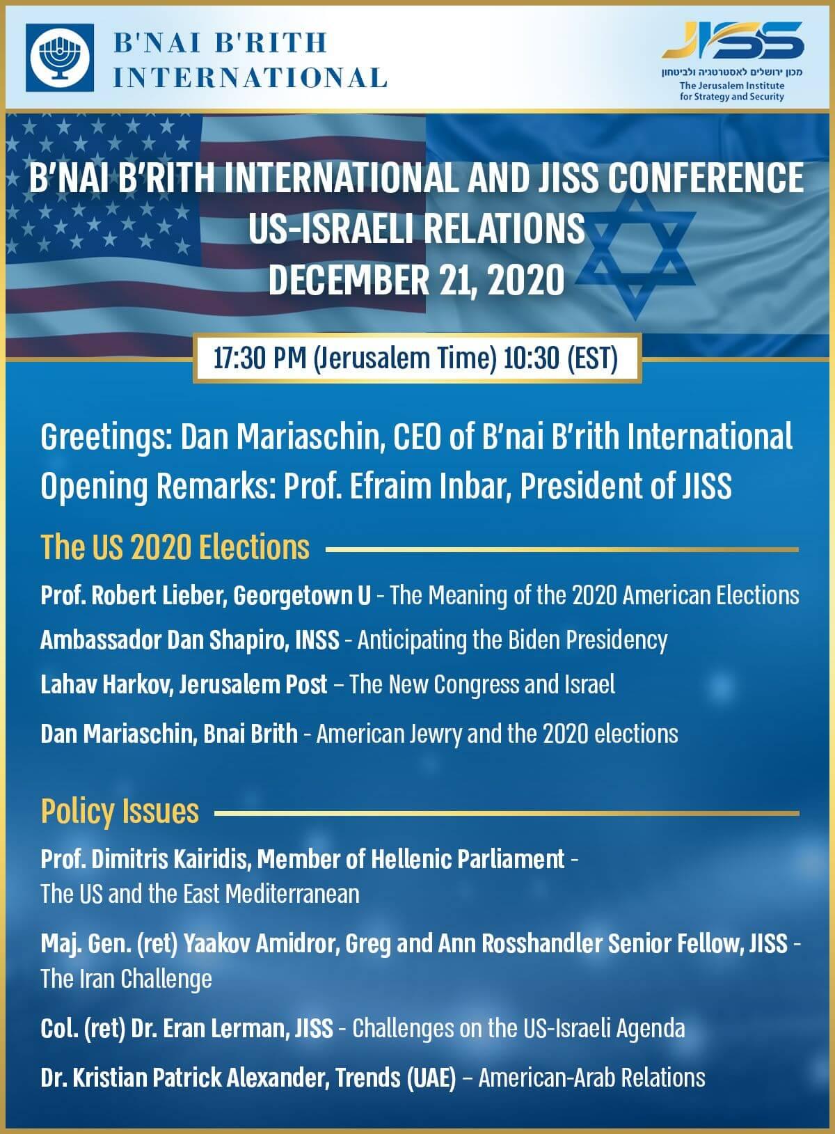 Η τρέχουσα κατάσταση στην Ανατολική Μεσόγειο (21.12.2020)