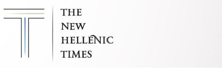 Καιρίδης στους TNHT: Ο Λάσετ θα συνεχίσει την πολιτική της Μέρκελ με την Τουρκία  (The New Hellenic Times)