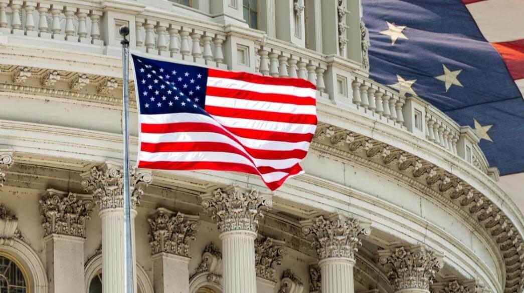 Αμερικανική Δημοκρατία: Θλίψη και ελπίδα (Dailypost.gr)