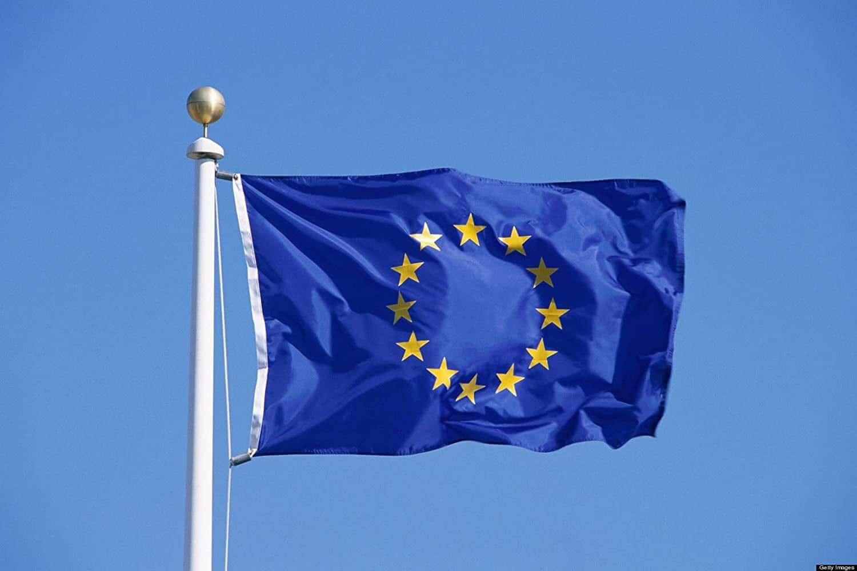 9 Μαΐου: Η Ημέρα της Ευρώπης αλλά ποιας Ευρώπης;