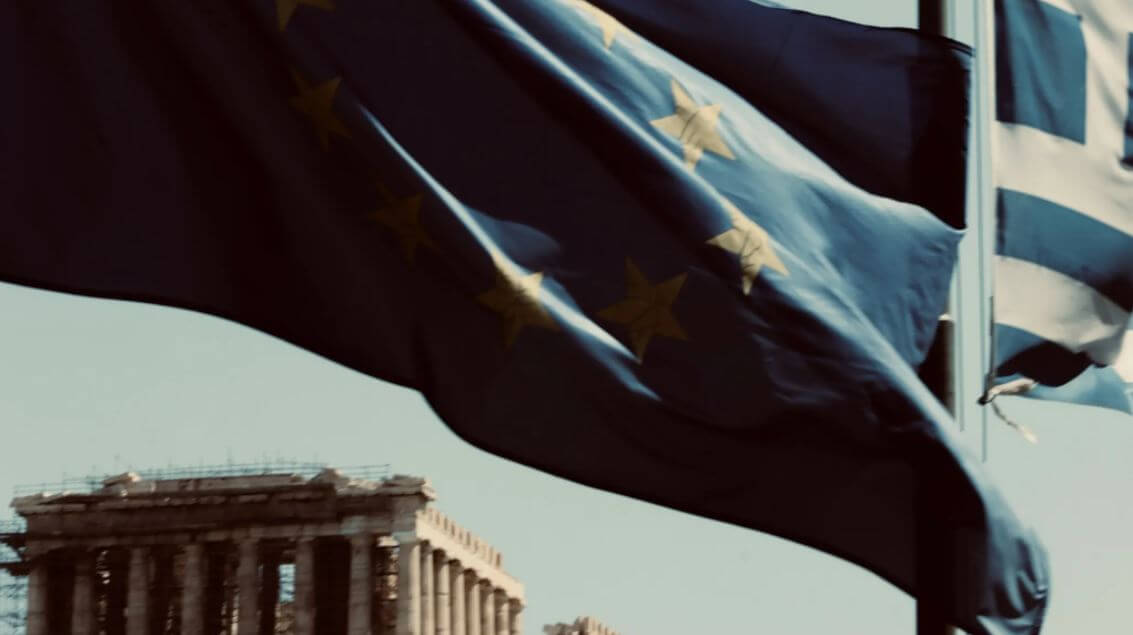 0,9%, η μεγάλη μας αποτυχία (debater.gr)